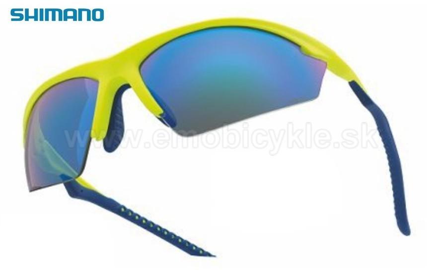 eMo bicykle 5c087b9e62b